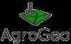 АгроГео – анализ почвы